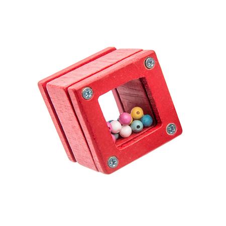 Slika za Le Toy Van® Senzorične oblike