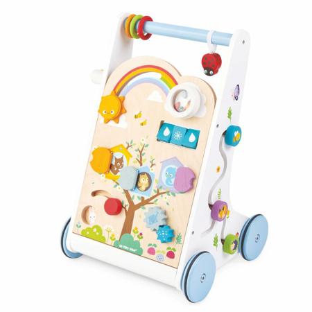 Slika za Le Toy Van® Aktivnostni voziček