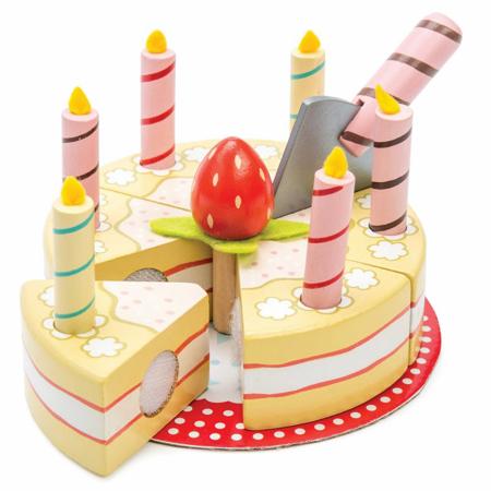 Slika za Le Toy Van® Vaniljeva torta