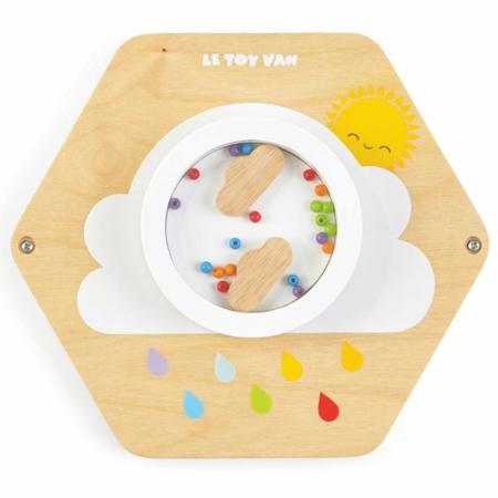 Slika za Le Toy Van® Aktivnostni Oblaček