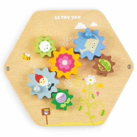 Slika za Le Toy Van® Aktivnostni Zobniki