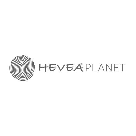 Slika za Hevea® Kawan Mini  patka od prirodnog kaučuka 1 igračka 3 funkcije Pink
