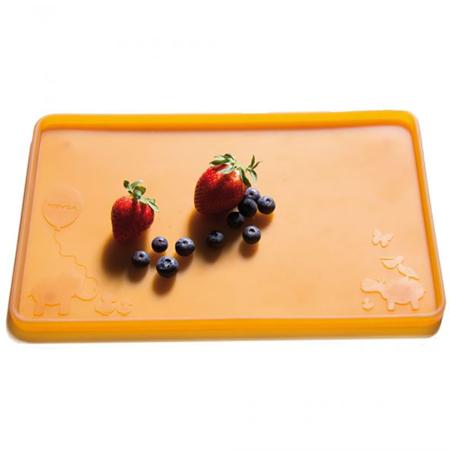 Slika za Hevea® Podloga za hranjenje