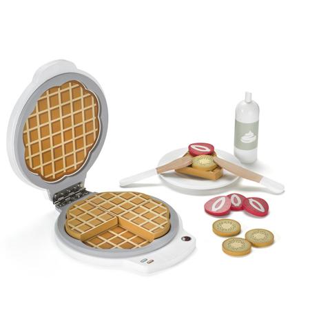 Slika za Kids Concept® Mini toster za vaflje