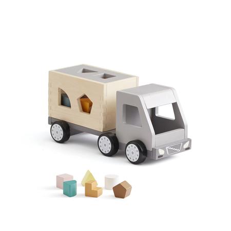 Slika za Kids Concept® Slagalica kamion Aiden