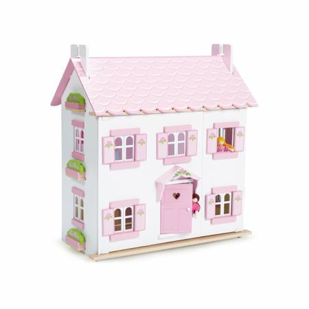 Slika za Le Toy Van® Hiška za punčke Sophie