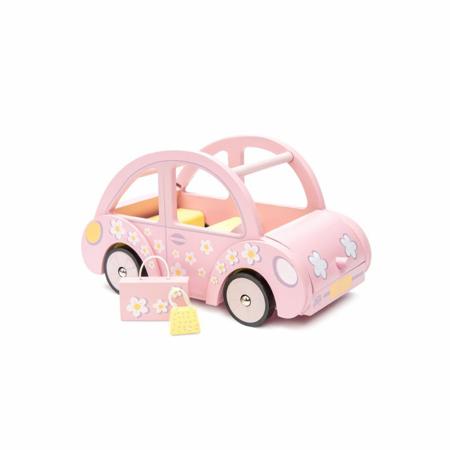 Slika za Le Toy Van® Sofijin Lesen Avto