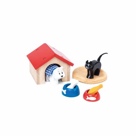Slika za Le Toy Van® Hišni ljubljenčki