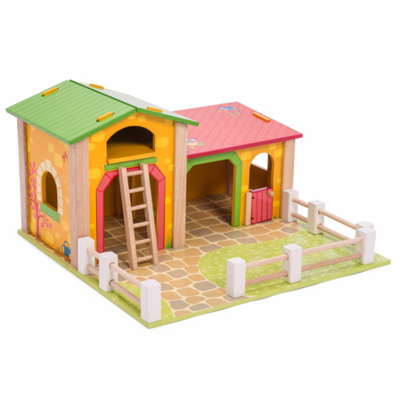 Slika za Le Toy Van® Skedenj