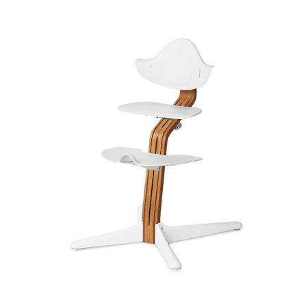 Slika za Nomi® Dječja stolica za hranjenje Premium