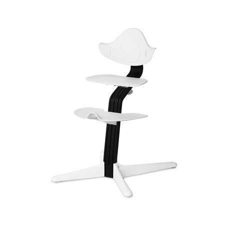 Slika za Nomi® Otroški stolček za hranjenje Standard