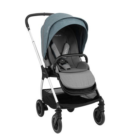 Slika za Nuna® Otroški voziček Triv™ Sapphire