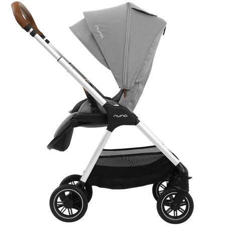 Nuna® Otroški voziček Triv™ Frost