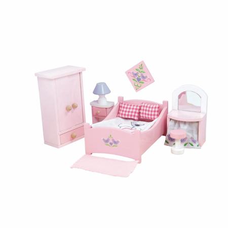Slika za Le Toy Van® Spalnica Sugarplum