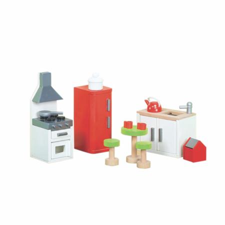 Slika za Le Toy Van® Kuhinja Sugarplum