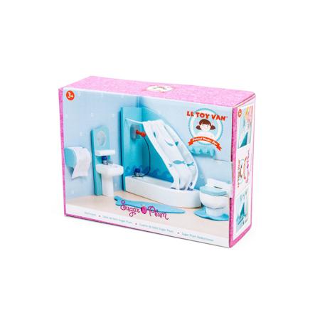 Le Toy Van® Kopalnica Sugarplum