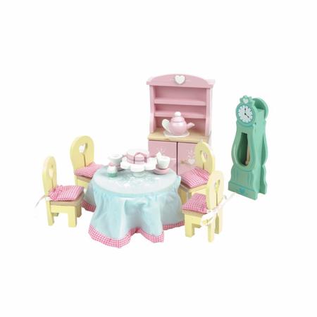Slika za Le Toy Van® Jedilnica Daisylane