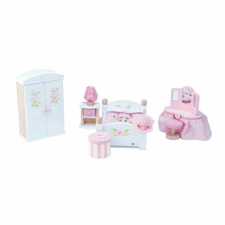 Slika za Le Toy Van® Spalnica Daisylane