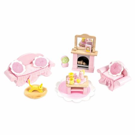 Slika za Le Toy Van® Dnevna soba Daisylane