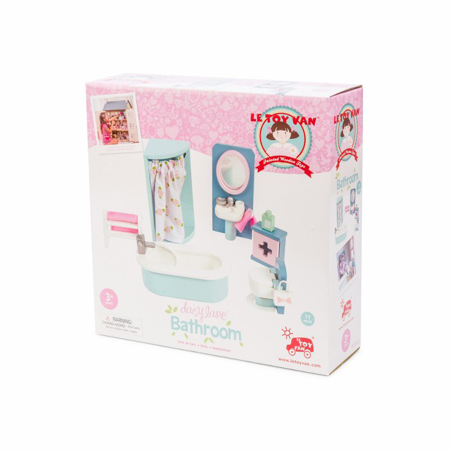 Slika za Le Toy Van® Kopalnica Daisylane