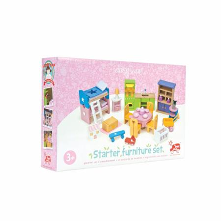 Slika za Le Toy Van® Set pohištva Daisylane