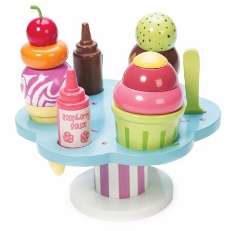 Slika za Le Toy Van® Karlov sladoled