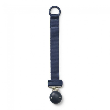 Slika za Elodie Details® Lančić za dudu Juniper Blue