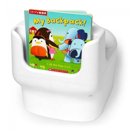 Skip Hop®  Otroško stranišče Kahlica
