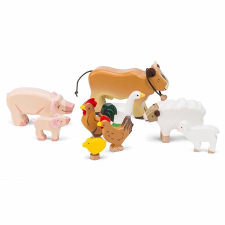 Slika za Le Toy Van® Živalice