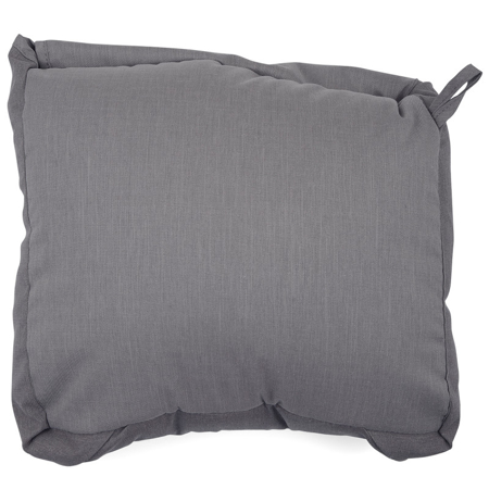 Slika za Joie® Zimska vreča Therma™ Grey Flannel