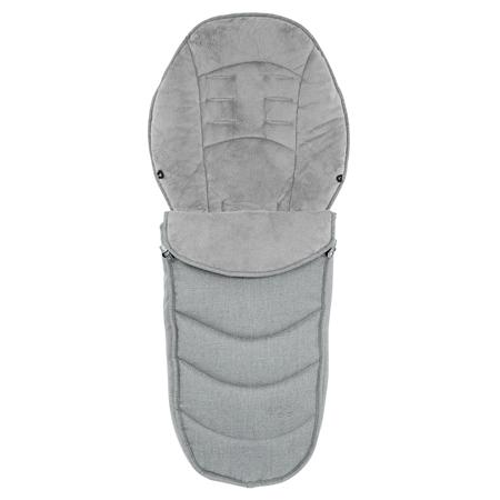 Slika za Egg by BabyStyle® Zimska vreča Platinum