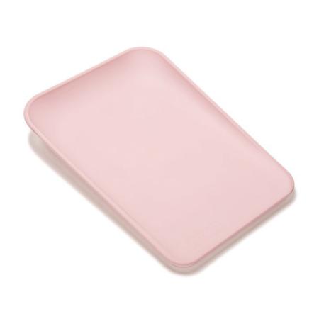Slika za Leander® Podloga za previjanje Matty Soft Pink