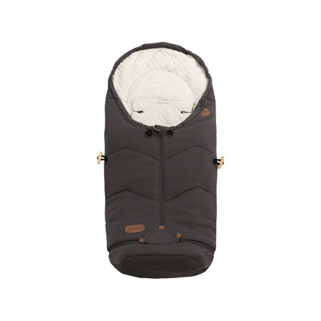 Slika za Voksi® Zimska vreča Move Dark Grey