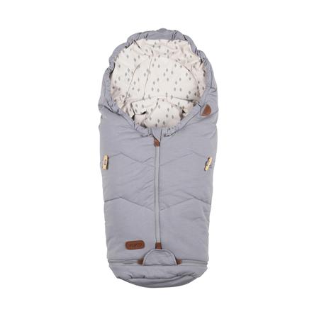 Slika za Voksi® Zimska vreča Move Light Grey