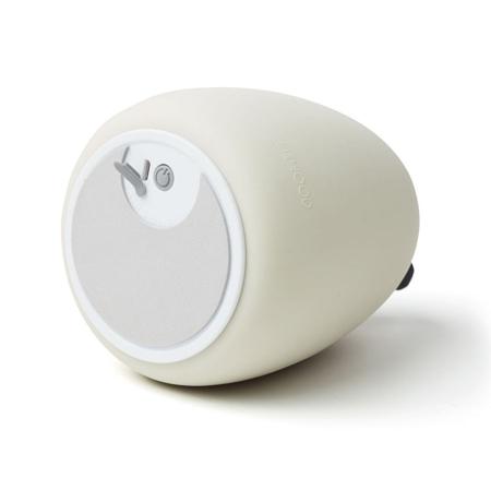 Liewood® Noćna lampa Panda Creme de la Creme
