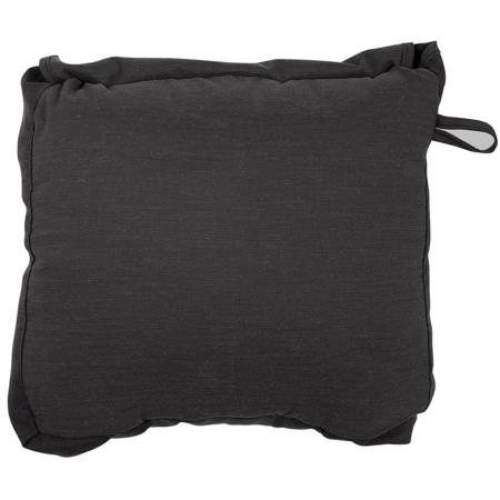 Slika za Joie® Zimska vreča Therma™ Coal