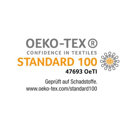 Slika za Träumeland® Posteljnina iz organskega bombaža 100x135