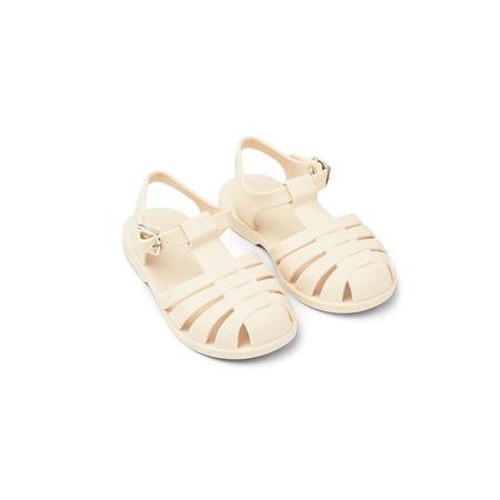 Slika za Liewood® Bre Sandale za vodu Ecru (26)