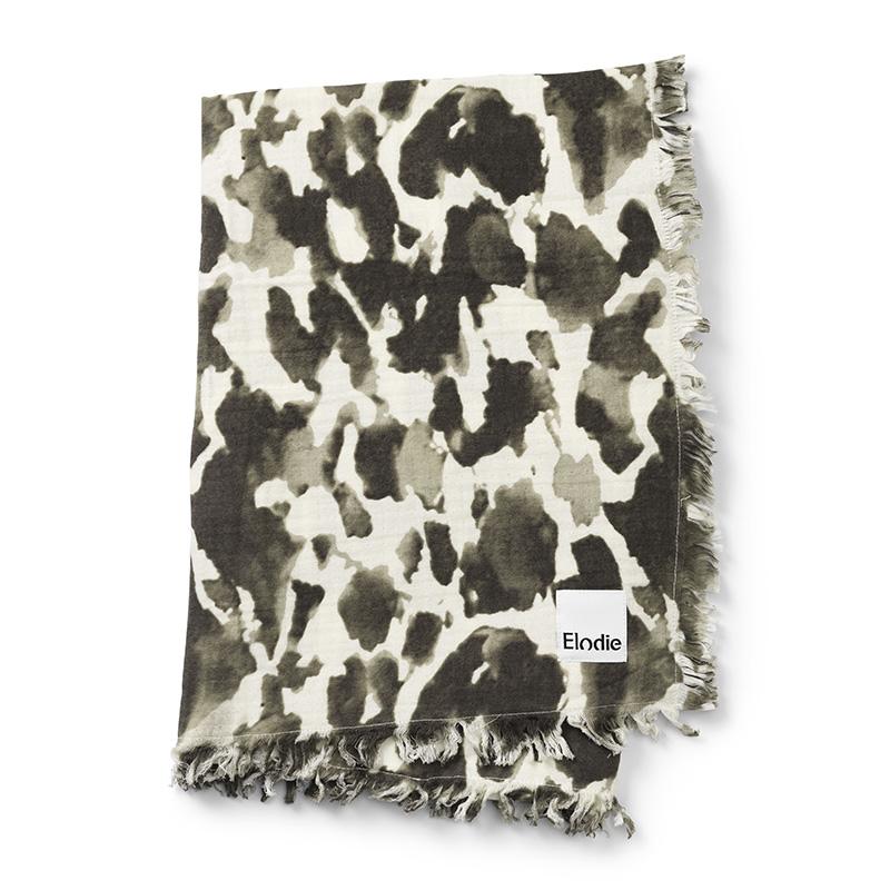 Slika za Elodie Details® Mekana pamučna dekica