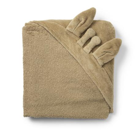 Slika za Elodie Details® Brisača s kapuco Kindly Konrad 80x80