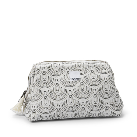 Slika za Elodie Details® Toaletna torbica Zip&Go Desert Rain
