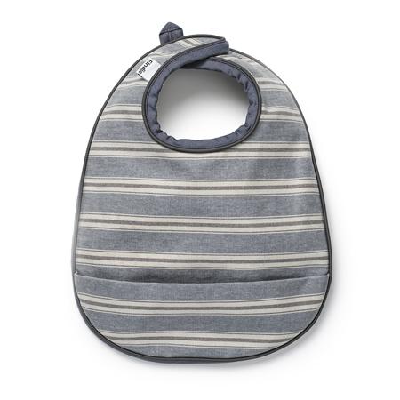 Slika za Elodie Details® Podbradnjak Sandy Stripe