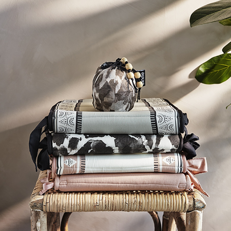 Slika za Elodie Details®  Univerzalna podloga za dječja kolica Wild Paris
