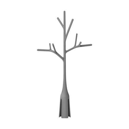 Slika za Boon® Dodatek za odcejevalnik Twing Grey