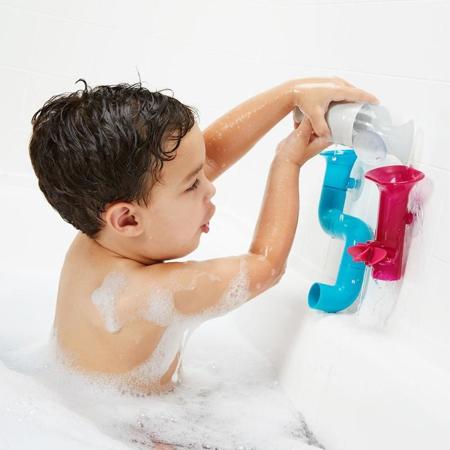 Slika za Boon® Igračke Vodne cevi