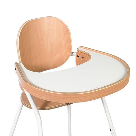 Charlie Crane® Mizica za stolček TIBU