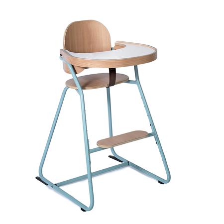 Slika za Charlie Crane® Mizica za stolček TIBU