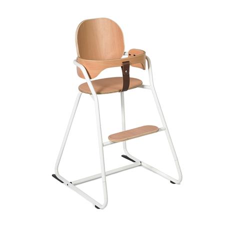Slika za Charlie Crane® Varnostni set za stolček TIBU