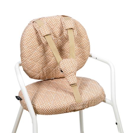 Slika za Charlie Crane® Blazina za stolček TIBU Diamond Toast