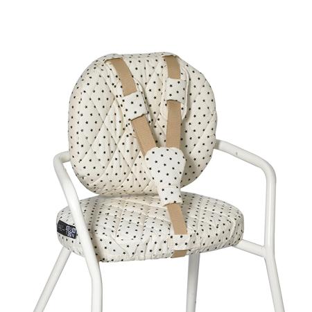 Slika za Charlie Crane® Blazina za stolček TIBU New Bonton